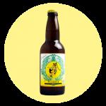 風の谷ビール